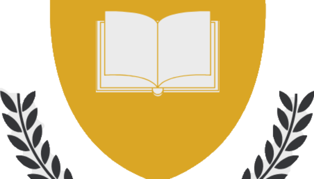 Logo Ur learning bud