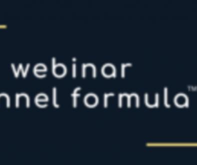 webinar-funnel