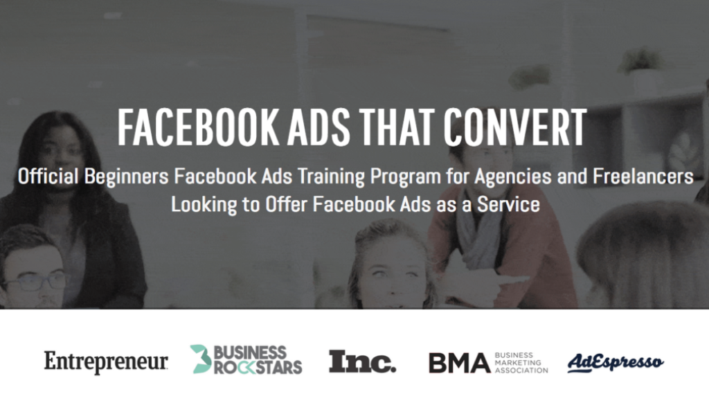 Cat-Howell-–-Facebook-Ads-That-Convert