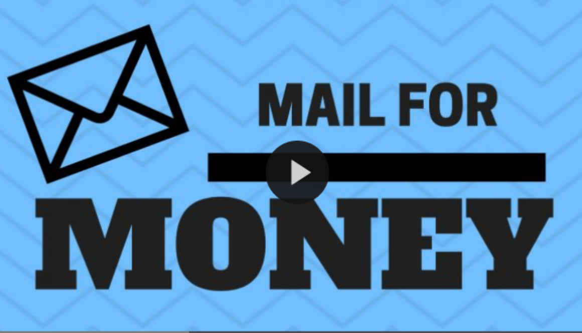 Vick-Carty-–-Mailing-For-Money-2017