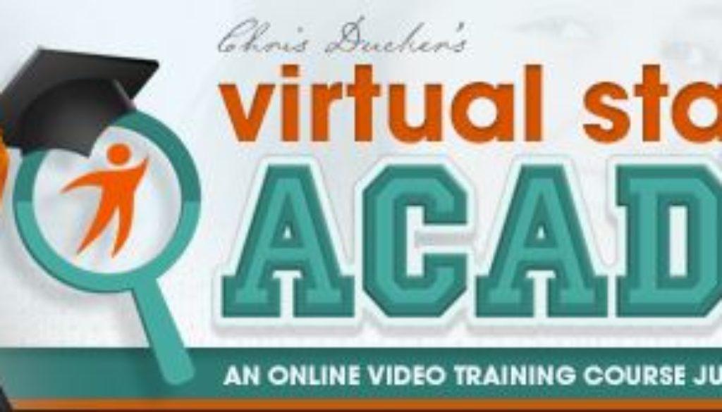 virtual-staff-finder-academy-discount