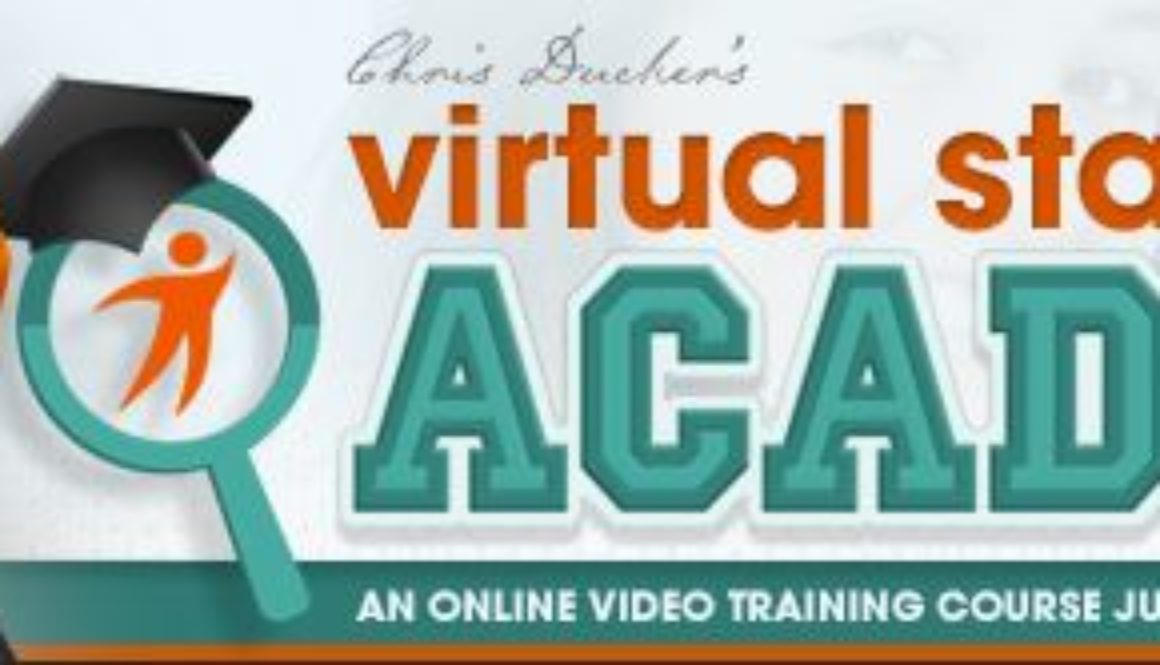 virtual-staff-finder-academy-discount