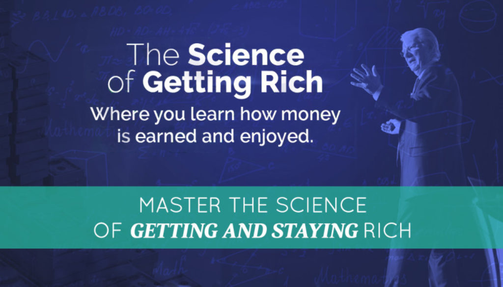 Master-the-Science-of-Getting-and-Staying-Rich-860x478-1