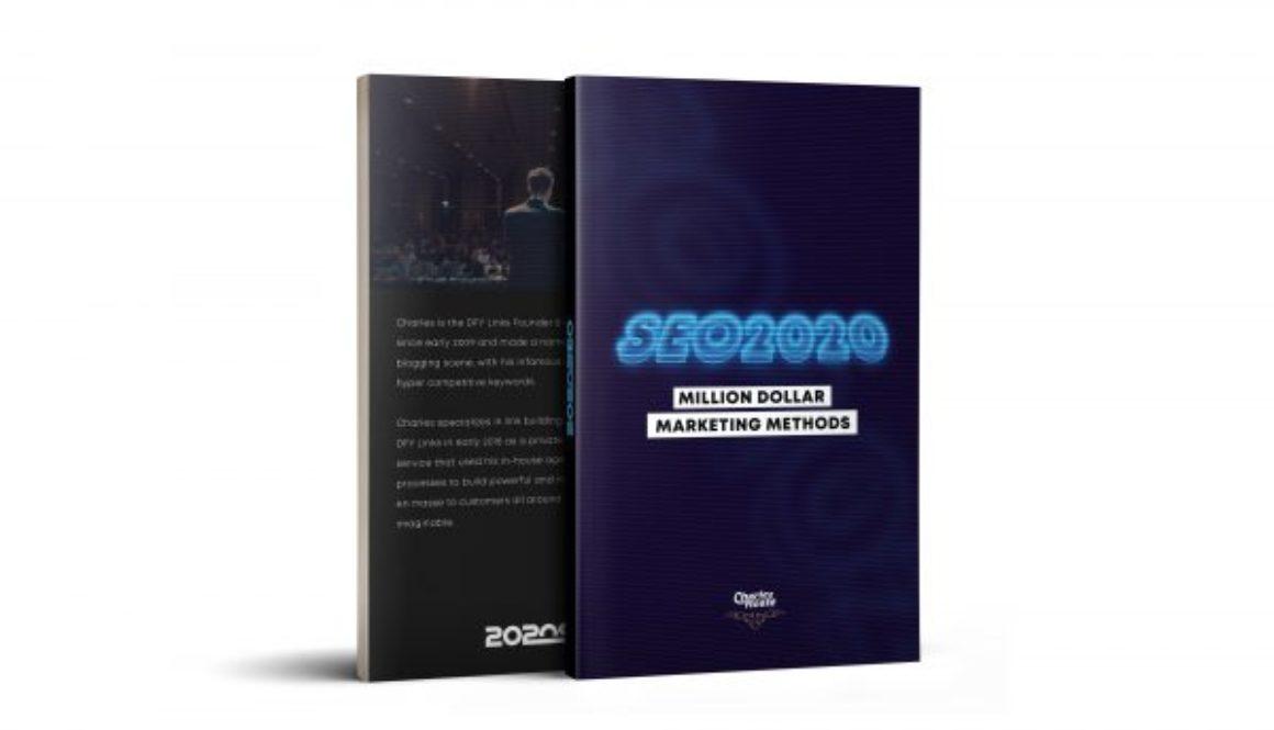 book-1-600x400-1