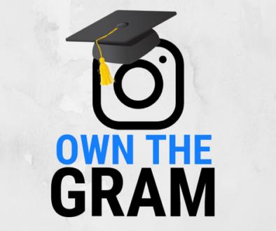 Own-The-Gram-1