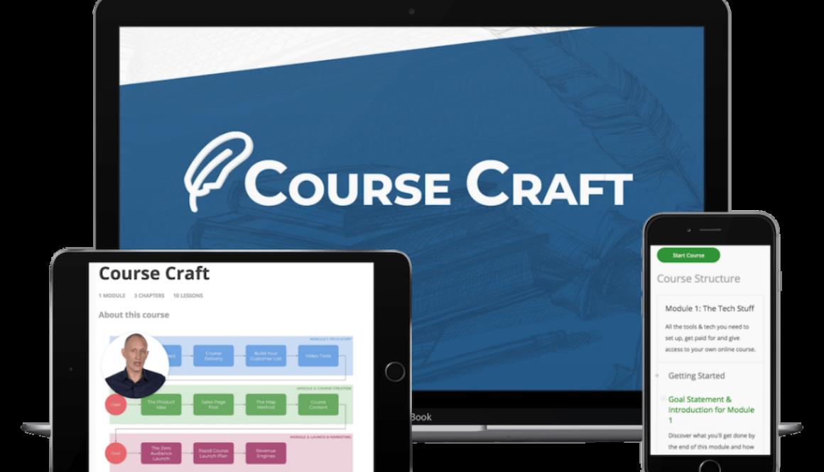 Coursecraft_screens-1024x768-1