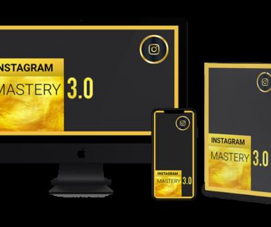 package-webinar-1-650x427-1