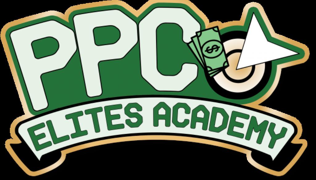 pcc-final-logo-03-650x460-1