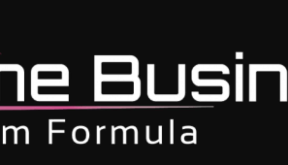 Caity-Hunt-–-Home-Business-Freedom-Formula-