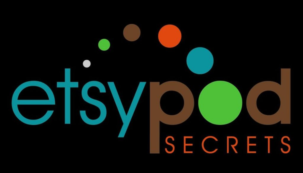 ETSY-POD-Secrets-–-Generate-An-Easy-Extra-3K-–-5K-Per-Month-From-Etsy-1024x576-1