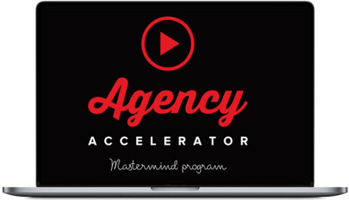 Michael-Laurens-Agency-Accelerator-2