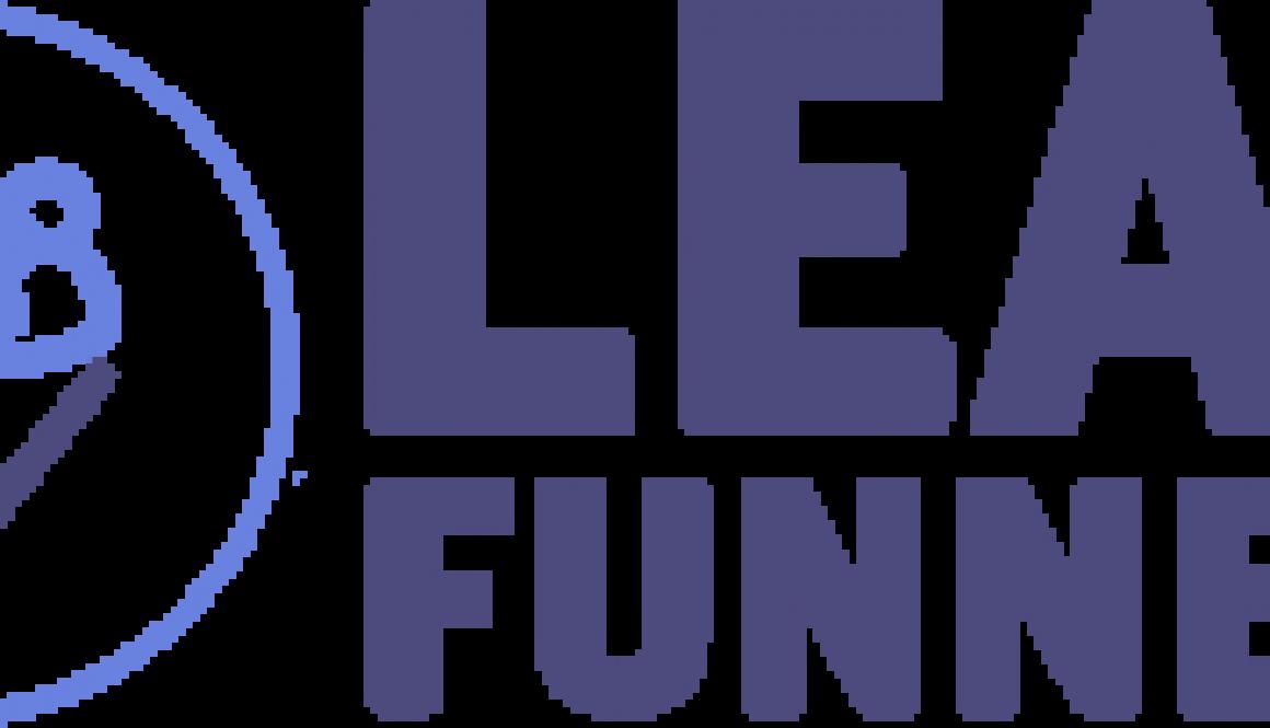 lead-funnels-logo-300x102