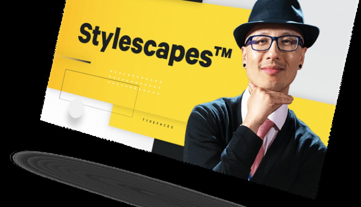 5e4307e9efd19b0ce440fb57_stylescapes-sales-hero-p-800-768x630-1
