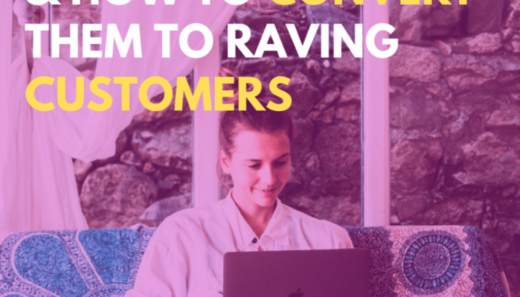 How-to-Acquire-High-Quality-Leads-Through-YouTube-How-to-Convert-Them-to-Raving-Customers