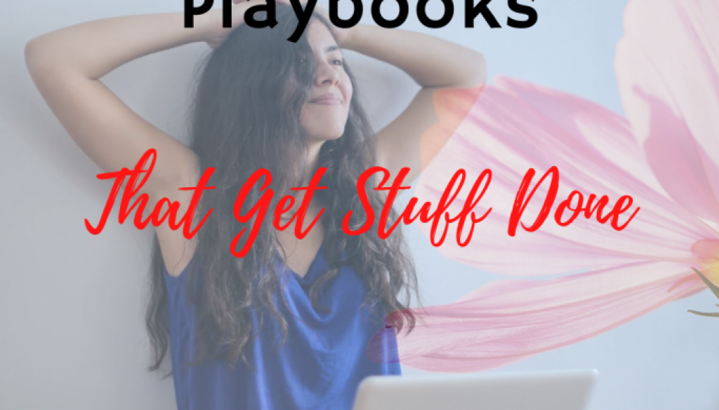 How-to-Make-Your-Marketing-Easy-with-36-Marketing-_Playbooks_
