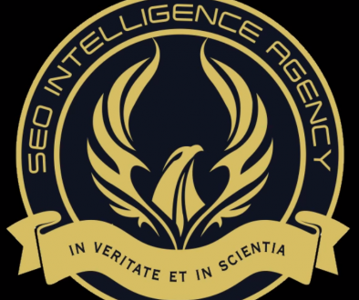Kyle-Roof-Seo-intelligence-agency