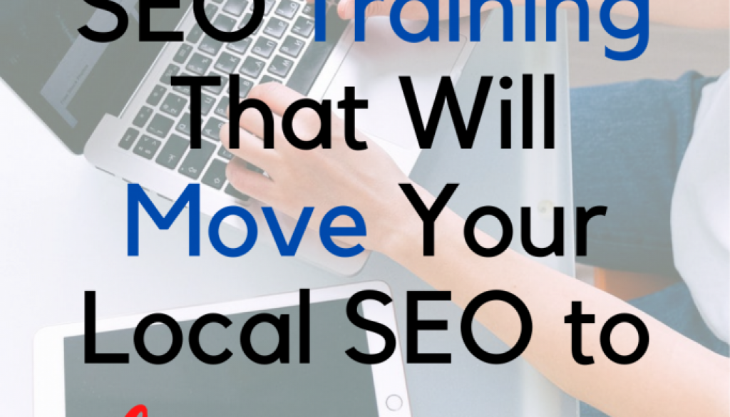 The-All-in-One-Local-SEO-Training-That-Will-Move-Your-Local-SEO-to-1