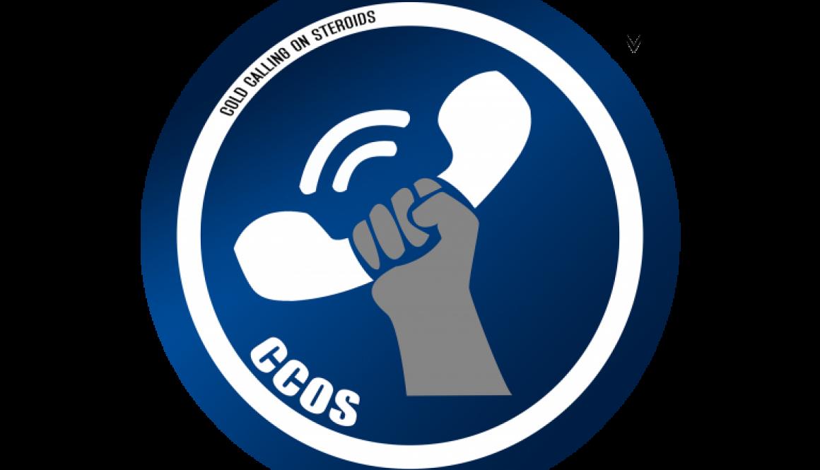 ccoslogo-768x549-1
