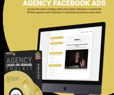 digital-product-promotion-ads-2x-6-650x895-1
