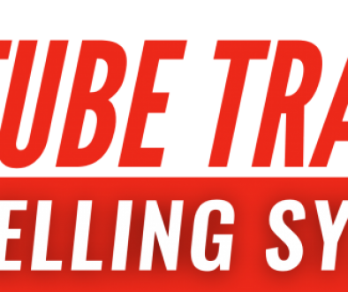 tube-traffic-logo-768x273-1