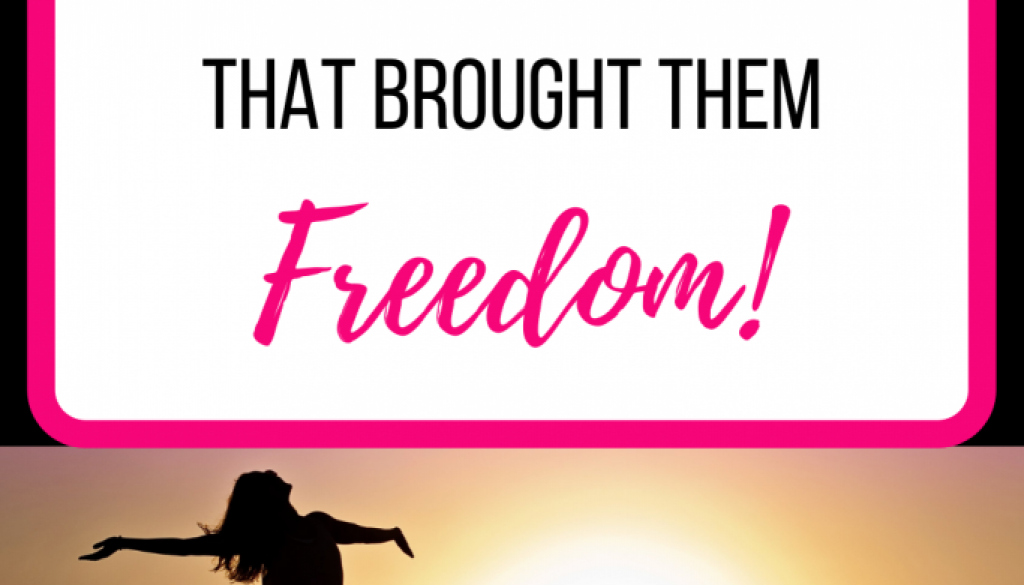How-To-Ditch-Your-Day-Job-Using-top-thought-leaders-Tips-Tricks-and-Strategies-That-Brought-Them-Freedom.