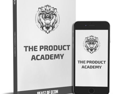 MOCK-UP-V2-IPHONE-ACADEMY